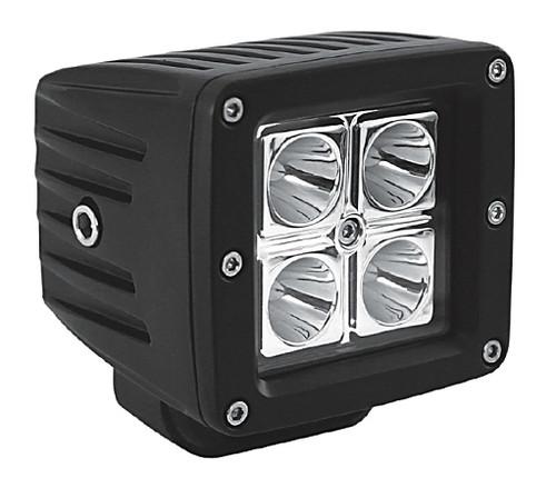 "DB Link DBSM4S-K 4.0"" Spot Lamp Kit"