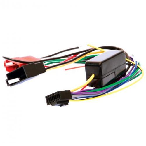 Aerpro APP8PIO2 Pioneer to iso harness 16 pin