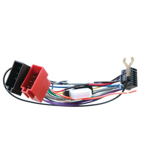 Aerpro APP8PIO6 Pioneer to iso harness 16 pin