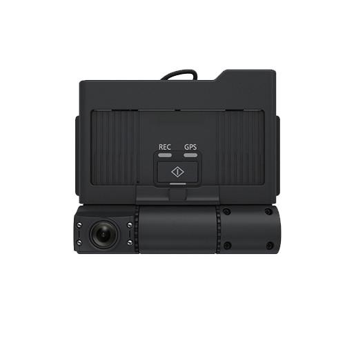 BlackBox V300 Commercial In-Car Dash Camera 128GB