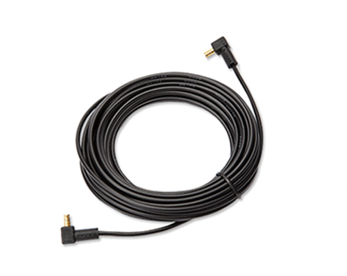 BlackVue Coax Cable 10m