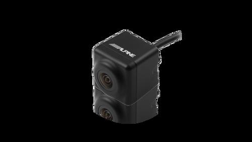 Alpine HCE-C1100 Rear View Camera