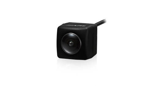 Alpine HCE-C305R Active View Camera System