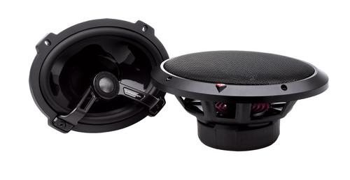 """Rockford Fosgate T1692 Power 6""""X9"""" 2-Way Full-Range Speaker"""