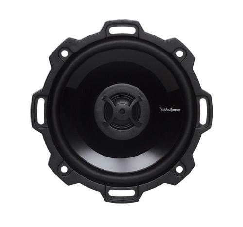 """Rockford Fosgate P142 Punch 4.0"""" 2-Way Full Range Speaker"""