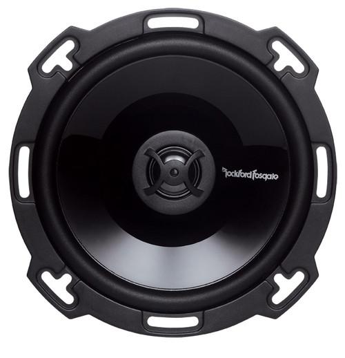 """Rockford Fosgate P16 Punch 6"""" 2-Way Full-Range Speaker"""