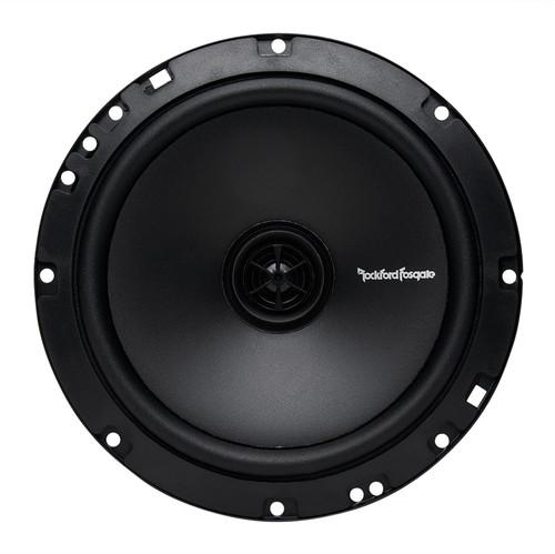 """Rockford Fosgate R1675X2 Prime 6.75"""" 2-Way Full-Range Speaker"""