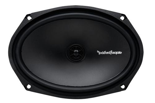 "Rockford Fosgate R169X2 Prime 6""x9"" 2-Way Full-Range Speaker"
