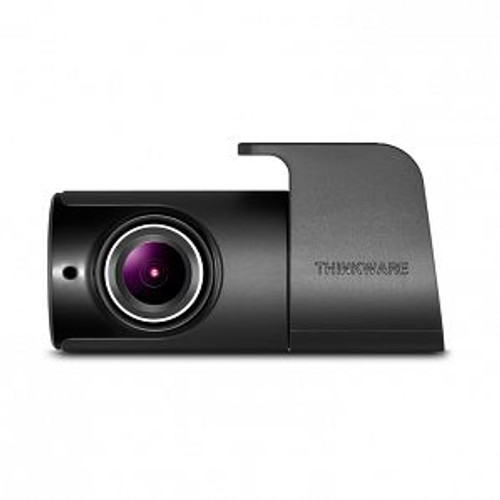 Thinkware F800RA Rear View Camera for F800
