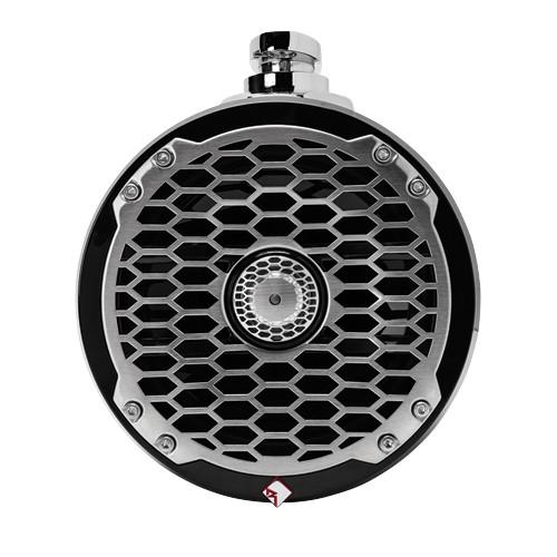 "Rockford Fosgate PM2652W-B 6.5"" Wakeboard Speaker - Black"