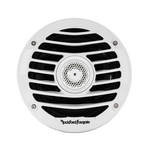 "Rockford Fosgate PM2652X  6.5"" Speakers - Luxury"