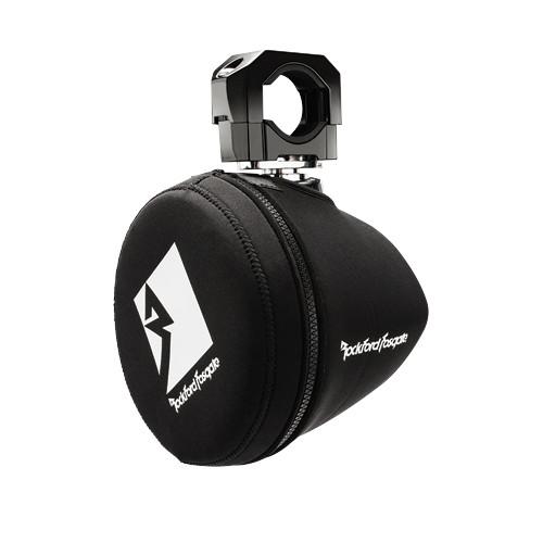"Rockford Fosgate PM265-SPFM 6.5""  Tower Speaker Covers"
