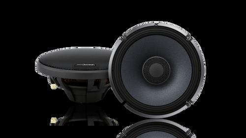 Alpine X-S65  X-Series Speakers