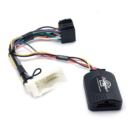 Aerpro CHHY5C control harness for hyundi/kia