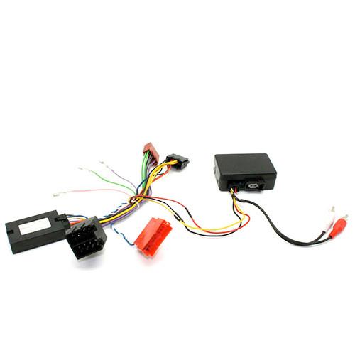 Aerpro CHPS3C control harness c - porsche