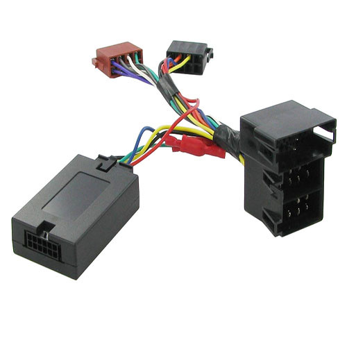 Aerpro CHPT2C control harness c for proton