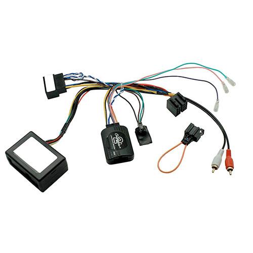 Aerpro chlr8c control harness c - landrover