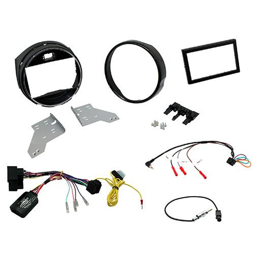 aerpro fp8250k install kit to suit mini