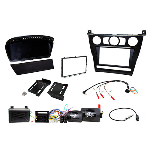 aerpro fp8300k install kit bmw