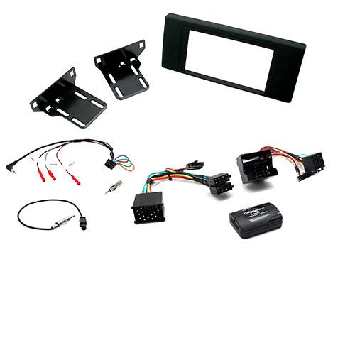 aerpro fp9221k install kit for bmw