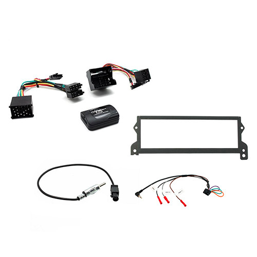 aerpro fp9232k install kit for mini