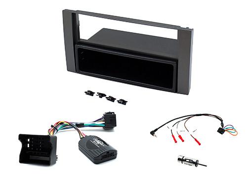 Aerpro FP9244k install kit for ford