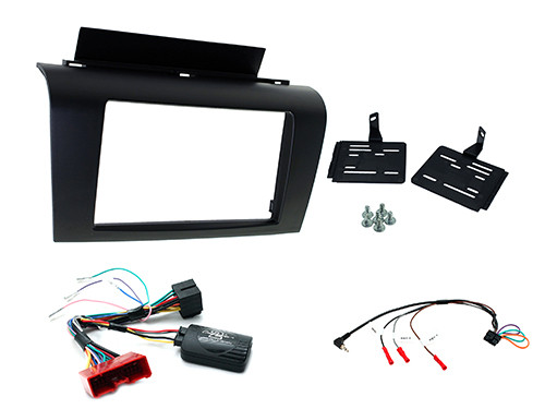 aerpro fp9246k install kit for mazda