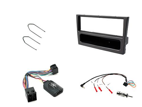 aerpro fp9247mk install kit for holden