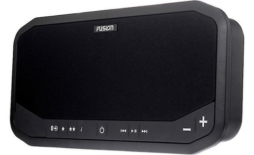 Fusion PS-A302B Panel-Stereo All-In-One Audio Entertainment Solution