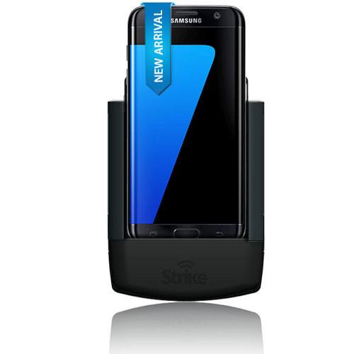 Strike Alpha Samsung Galaxy S7 Edge Cradle