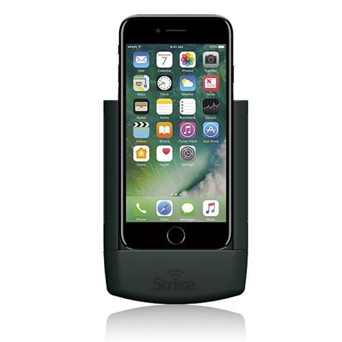 Strike Alpha iPhone 7 Plus Cradle