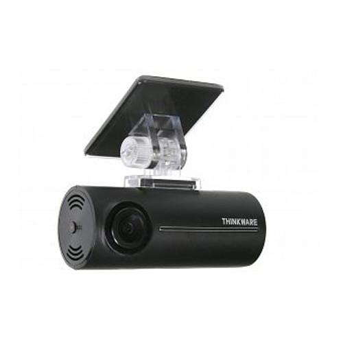 Thinkware F100 Full HD Dash cam 16GB Memory Card