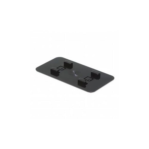Thinkware F800MT F800 Pro replacement mount