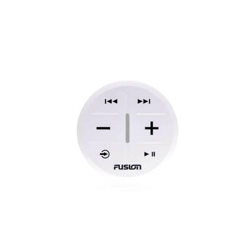 Fusion  MS-ARX70W ANT Wireless Stereo Remote, White