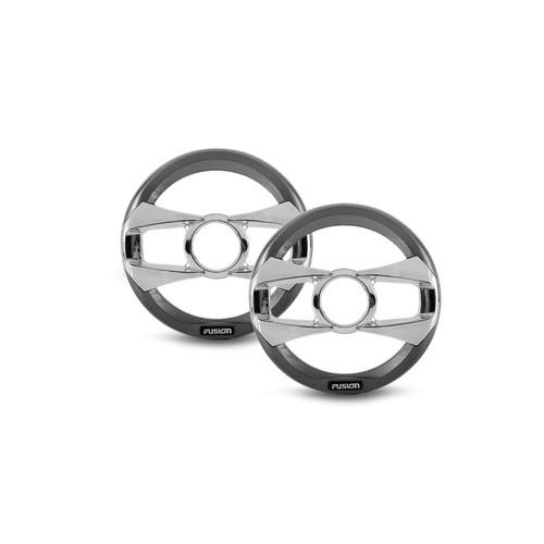 Fusion  MS-FR6GSP / MS-FR6021 Sports Grill Grey - pair