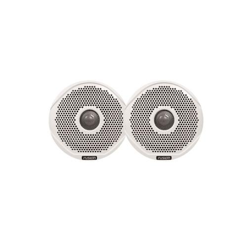 Fusion  MS-FR7GW / MS-FR7021 White grill - pair