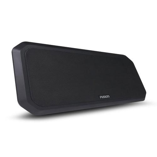 Fusion  RV-FS402GRB Sound Panel Grill Outdoor - black