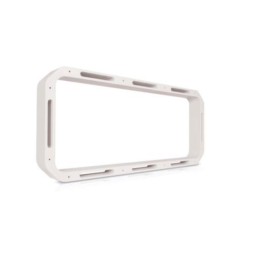 Fusion  RV-FS41SPW Sound Panel 41mm Spacer, White