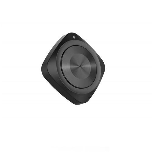 VIOFO Bluetooth Remote Control For A129 Dual Channel Dash Camera