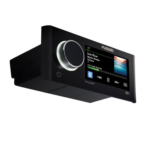 Fusion MS-RA770 Apollo Marine Entertainment System With Built-In Wi-Fi