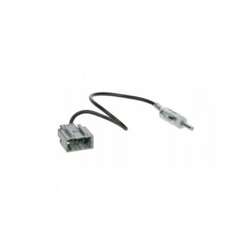Aerpro APA63 Hyundai/Kia Antenna Adapt 09