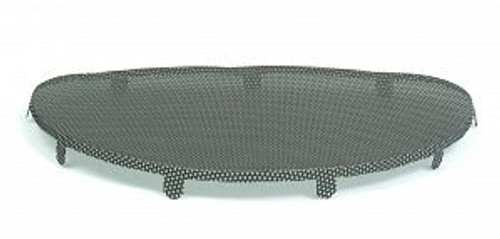 Aerpro VTVY96 Replacement speaker grilles for VT/VY