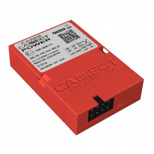 Can CANM8POWER M8 Cannect Power module