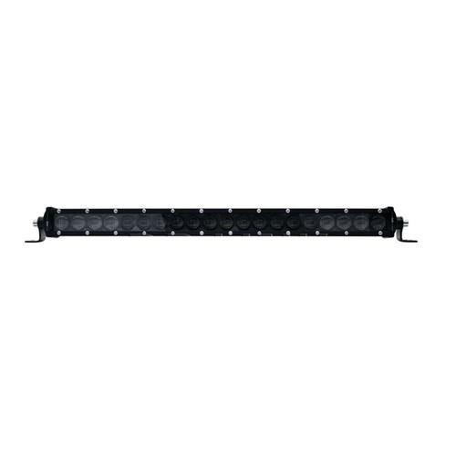 DB Link DBLXSR22C Lux LED light bar 22in Single Row