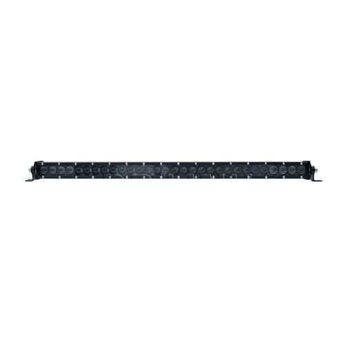DB Link DBLXSR32C Lux LED light bar 32in Single row