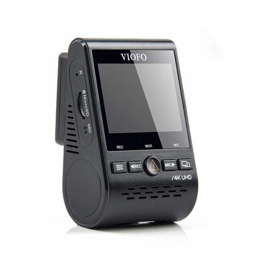 Viofo A129PRO4K 4K Wifi front dash camera