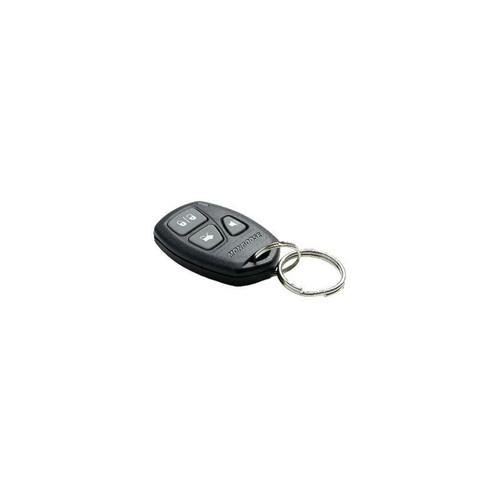 Mongoose M80II (M80MK2) Vehicle Alarm + Immobiliser Remote & Factory Upgarde
