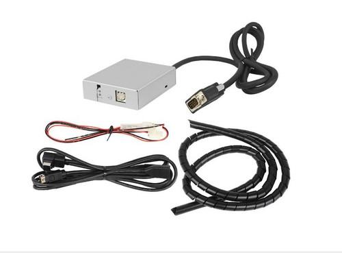 Pioneer CDIV202NAVI App Cable