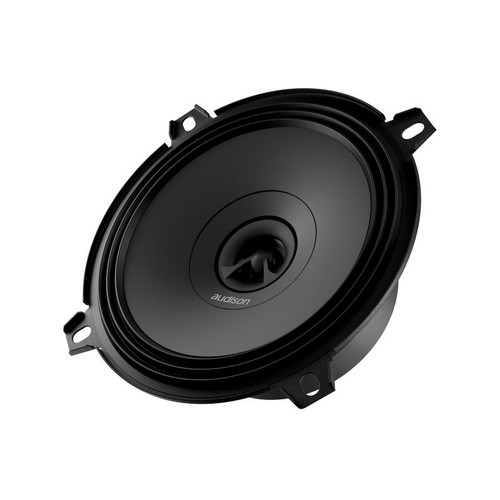 "Audison APX5 5"" 2 Way Coax Spks"
