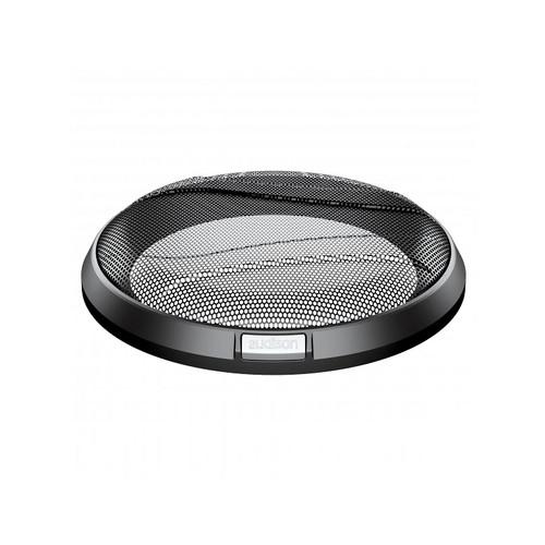 """Audison  APG6.5 6.5"""" Speaker Grilles"""
